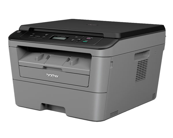 Brother-dcp-l-2500-d-laserprinter
