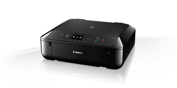 Canon-PIXMA-MG5750-inktjetprinter