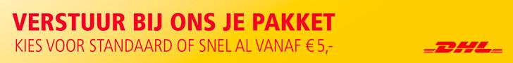 DHL-pakket-versturen-zwolle