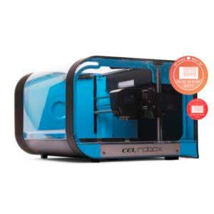 RBX-SINGLE-300x300 3D printers