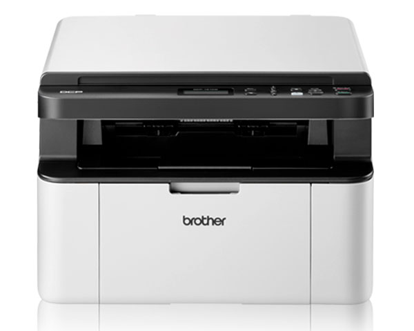 brother-DCP-1610W