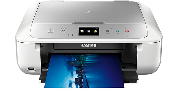 canon-pixma-mg6853-inkjetprinter
