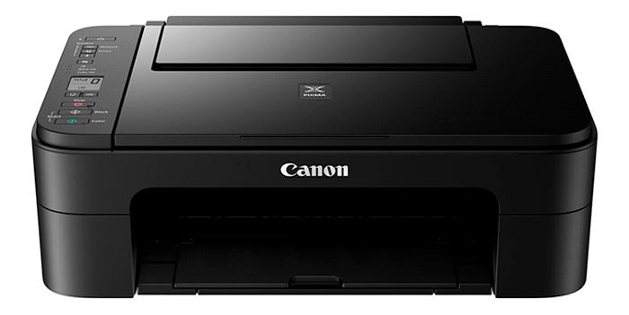 canon-pixma-ts3150