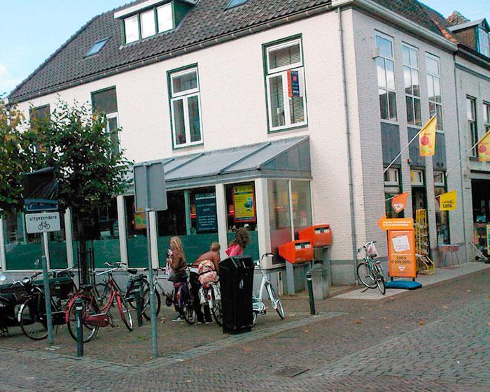 verkooppunt-elburg