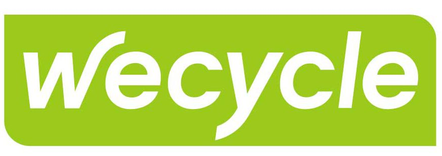 wecycle-logo
