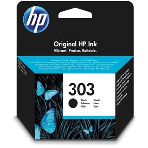 HP Refill cartridges 2