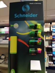 Nieuw: Schneider Link-It 1