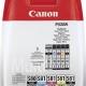 Nieuwe aanwinst: Cartridges Canon 580/581 serie 8
