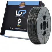 3D-printer Filamenten 12