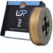3D-printer Filamenten 16