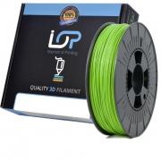 3D-printer Filamenten 7