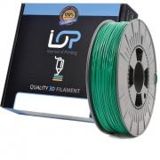 3D-printer Filamenten 8