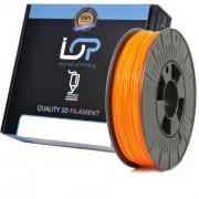 3D-printer Filamenten 11