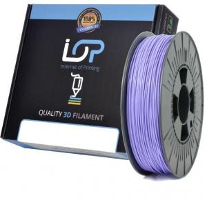 3D-printer Filamenten 2