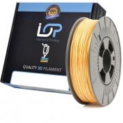 3D-printer Filamenten 17