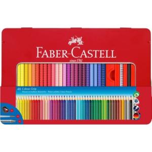 Faber-Castell potloden