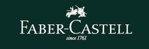 Ontdek de nummer 1 Potloden van Faber-Castell 1