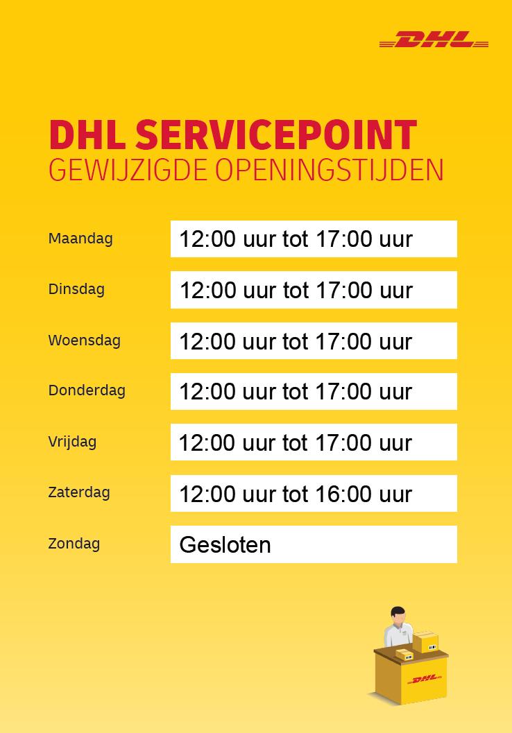 Bestel bij Cartridge Europe Zwolle, ook op afstand! 1